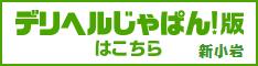 東京デザインリング錦糸町店店舗詳細【デリヘルじゃぱん新小岩】