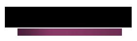 人妻専門風俗店 錦糸町デリヘル『東京デザインリング 錦糸町店』